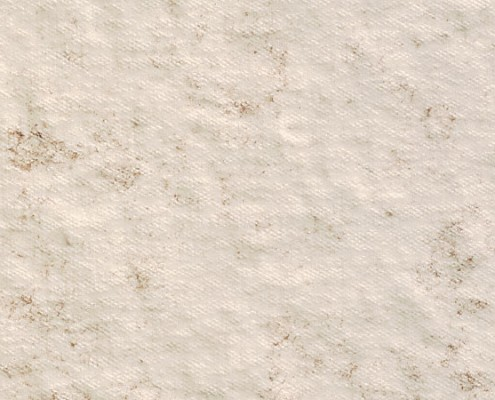 Arabescato Corallo Vesuvio
