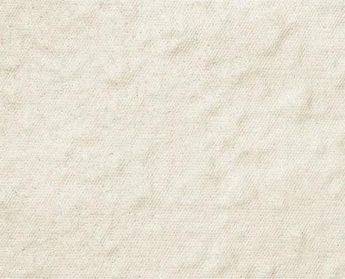 Bianco Crema Vesuvio