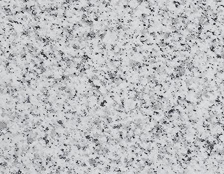 Bianco Cristall