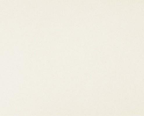 Bianco Polare Lux