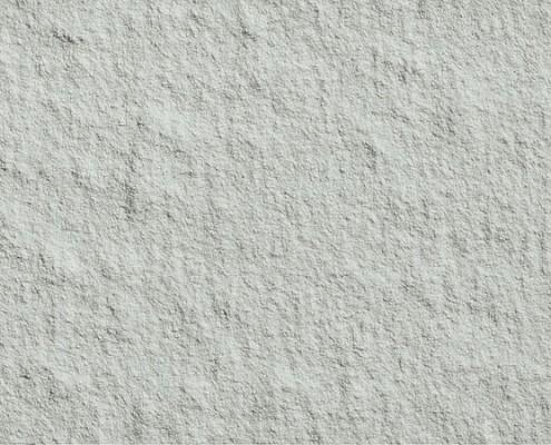 Grigio Cemento Fossil