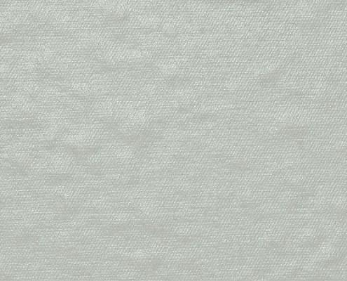 Grigio Cemento Vesuvio