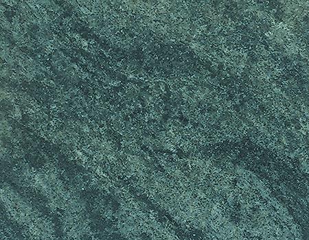 Verde Maritaka